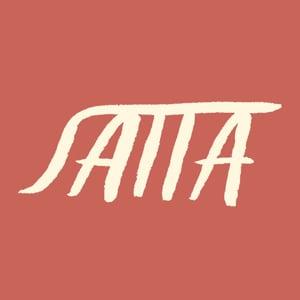 Profile picture for Satta