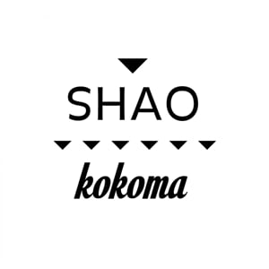 Profile picture for Shao Kokoma