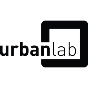 Profile picture for UCL Urban Laboratory