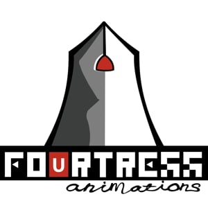 Profile picture for FOuRTRESS