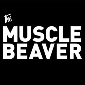 Profile picture for MUSCLEBEAVER