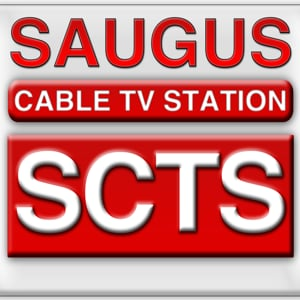 Profile picture for Saugus Cable Television Station
