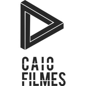 Profile picture for Caio Filmes
