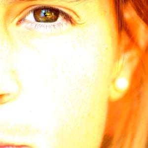 Profile picture for Josefina Preumayr