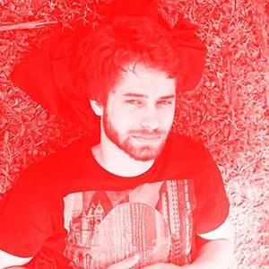 Profile picture for Guilherme Delamuta