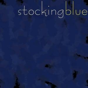Profile picture for StockingBlue