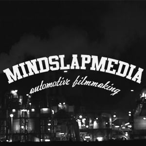 Profile picture for MindSlapMedia
