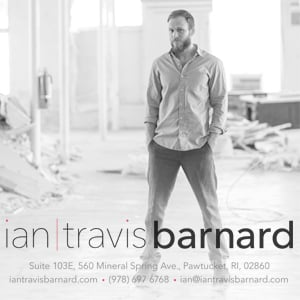 Profile picture for Ian Travis Barnard Photo/Video