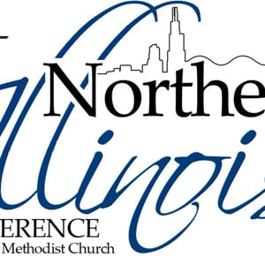 Profile picture for Northern Illinois Conference