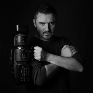 Profile picture for Andrej Pratnemer