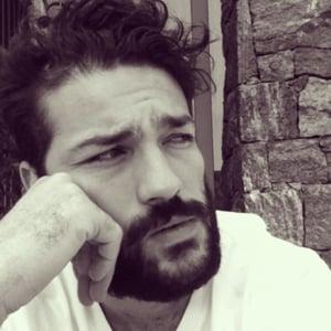 Profile picture for Yuri Campos