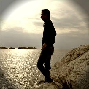 Profile picture for Stano Cacko