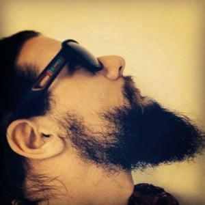 Profile picture for Rodrigo Dias