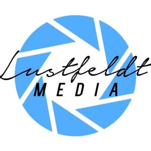 Profile picture for Calle Lustfeldt