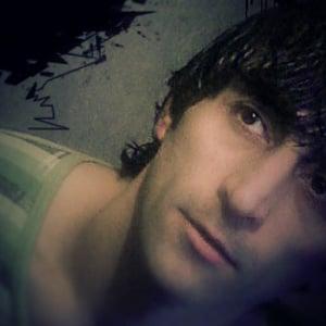 Profile picture for naxmetov saleddin