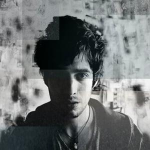 Profile picture for Francesco Fabris