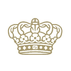 Profile picture for Crown Australia Asset Management