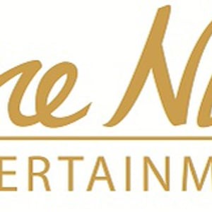 Profile picture for One Nine Entertainment