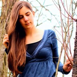 Profile picture for Rachel Cox
