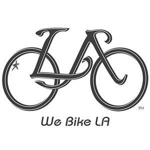 Profile picture for We Bike LA