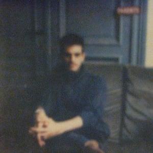 Profile picture for Sam De Mol