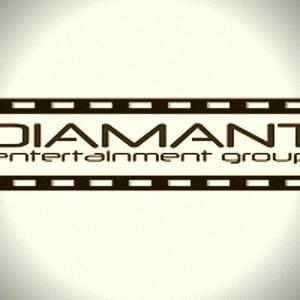 Profile picture for Diamant Entertainment Group