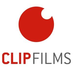 Profile picture for Clip Films