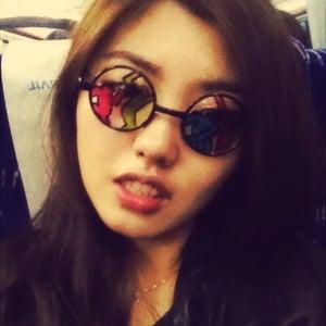 Profile picture for Jeunga  Kim