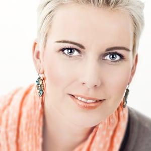 Profile picture for Kateřina Hrabalová Make-up