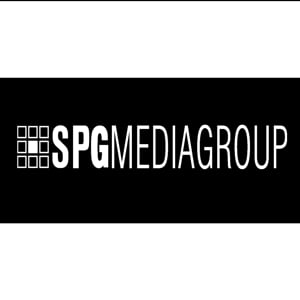 Profile picture for SPG MEDIA GROUP