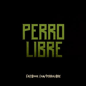 Profile picture for PERRO LIBRE