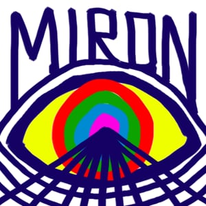 Profile picture for MiRon
