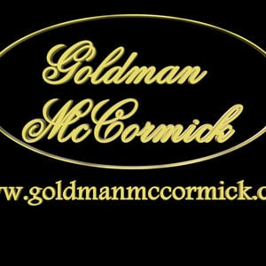 Profile picture for Ryan McCormick