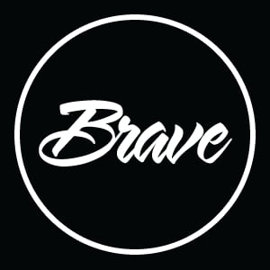 Profile picture for Brave