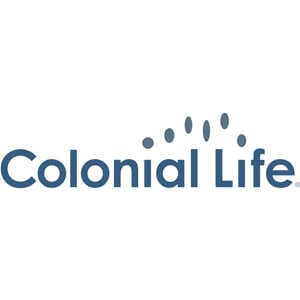 Profile picture for Colonial Life