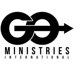 Profile picture for GO Ministries International