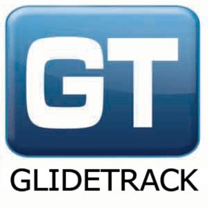 Profile picture for Glidetrack