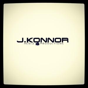 Profile picture for JKonnor (@john_konnor)