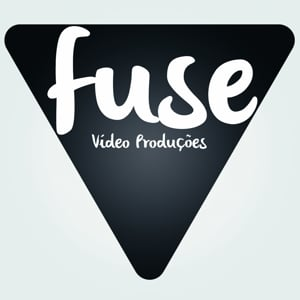 Profile picture for Fuse Videos