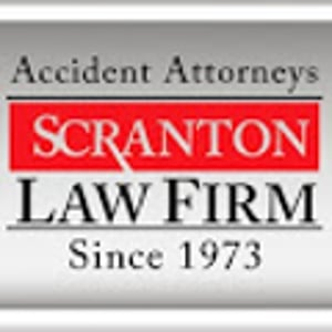 Profile picture for The Scranton Law Firm