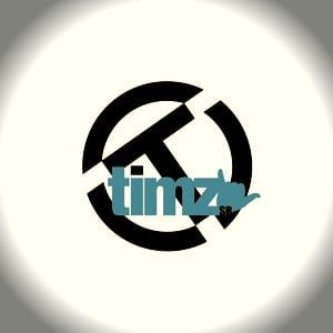 Profile picture for TIMZ SPORTBOARDS