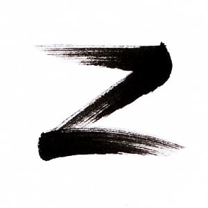 Profile picture for ZuzuZa