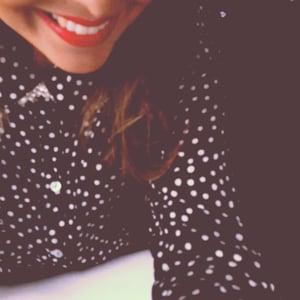 Profile picture for Anne Gabrielle Farias