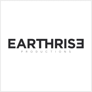Profile picture for Earthrise Productions