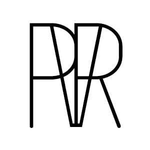 Profile picture for Philipp von Rohden