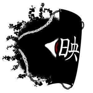Profile picture for rui kyo