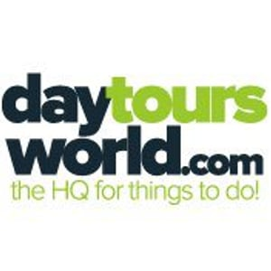 Profile picture for DayTours World