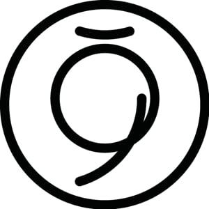 Profile picture for 9Periodico Studio