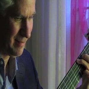Profile picture for Ruud van den Berg