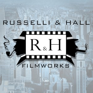 Profile picture for Russelli & Hall Filmworks